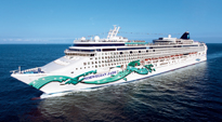 Norwegian Jade 5*