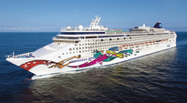 Norwegian Jewel 5*